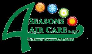Air Duct Cleaning Suwanee, Georgia USA Services Call(855) 512-2726 Looking For Air Duct Cleaning Service Company in Suwanee? Simply contact Four Seasons Air Care Air Duct Cleaning Suwanee Service at (855) 512-2726