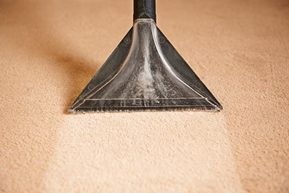 Major Reason Why To Hire Carpet Cleaning Assistance Marietta, GA
