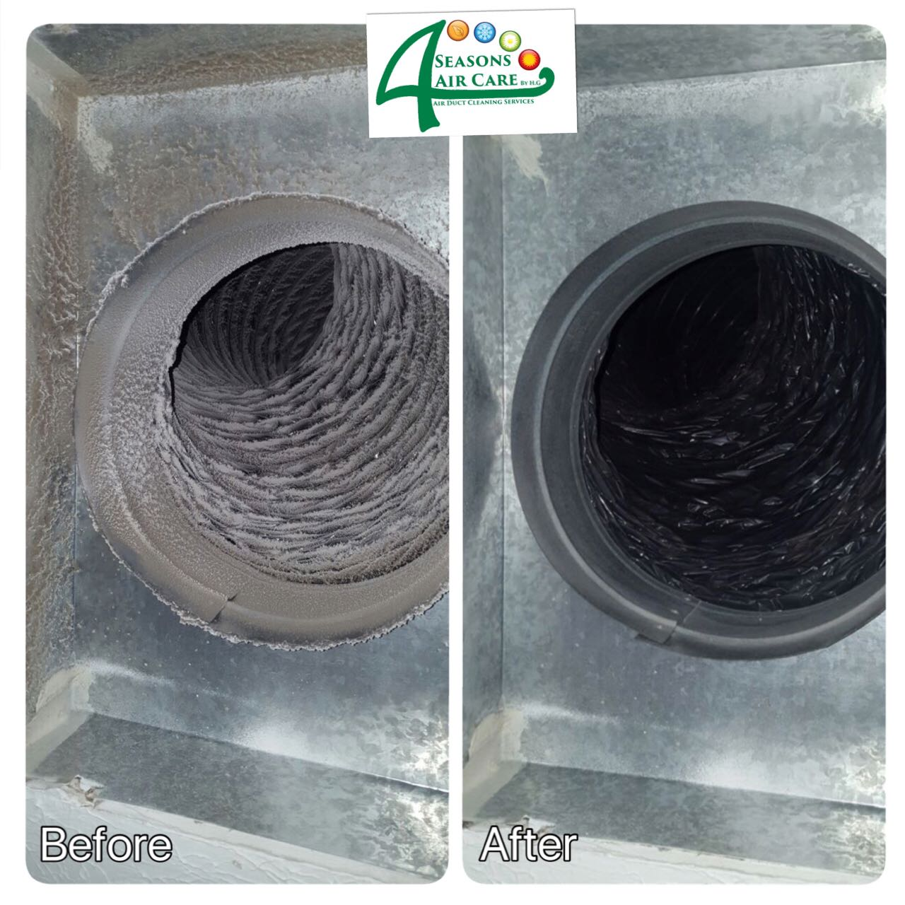 Best Dryer Vent Cleaning In Atlanta Air Duct Cleaning