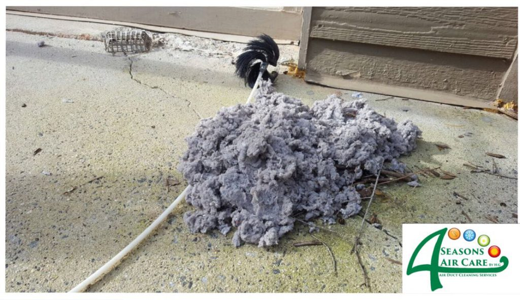 Air & Dryer Vent Duct Cleaning Services in Georgia, USA Call Now (855) 512-2726