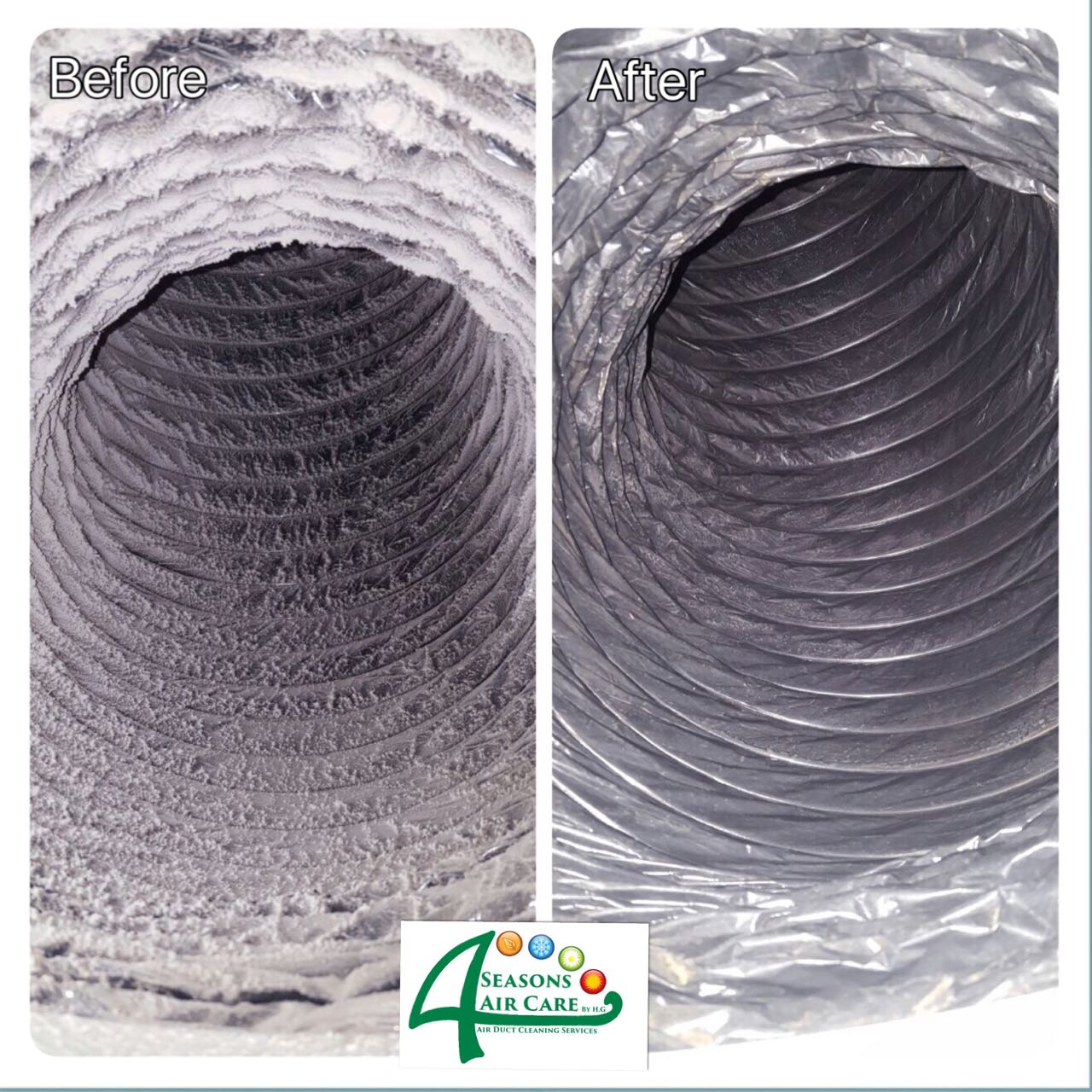 Air Duct Cleaning GA Price