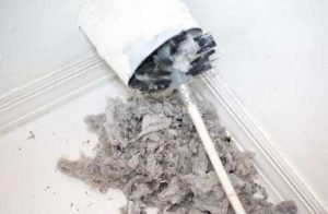 Dryer Vent Cleaning Norcross, GA USA
