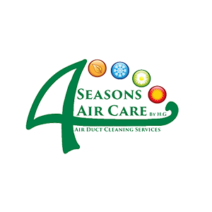 logo-air-duct-cleaning
